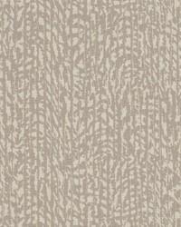 Palm Grove Wallpaper Blacks by