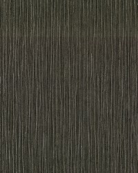 Tuck Stripe Wallpaper Blacks by