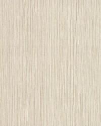 Tuck Stripe Wallpaper Beiges by