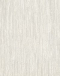 Tuck Stripe Wallpaper White Off Whites by