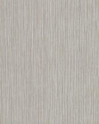 Tuck Stripe Wallpaper Blues by