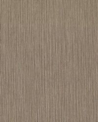 Tuck Stripe Wallpaper Browns by