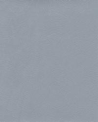 Aura Wallpaper Blues by