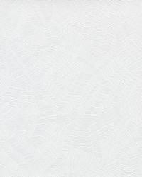 Aura Wallpaper White Off Whites by