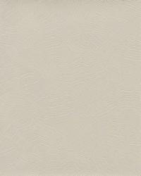Aura Wallpaper Beiges by
