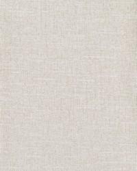 Errandi Wallpaper White Off Whites by