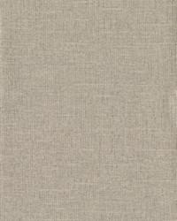 Errandi Wallpaper Browns by
