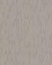 Frost Wallpaper Blacks by