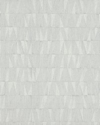 Frost Wallpaper White Off Whites by