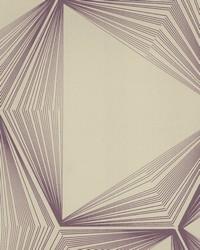 Quantum Wallpaper Beiges by