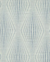 Divine Wallpaper Blues by