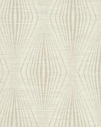 Divine Wallpaper White Off Whites by