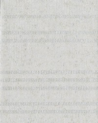 Pearla Wallpaper White Off Whites by
