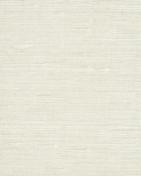 Pampas Wallpaper White Off Whites by