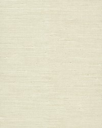 Pampas Wallpaper Beiges by
