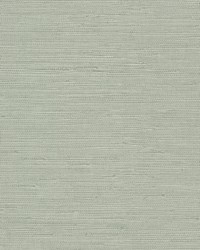 Pampas Wallpaper Greens by