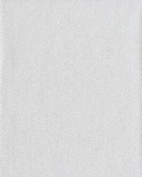 Tatting Wallpaper White Off Whites by