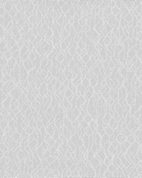 Live Wire Wallpaper White Off Whites by