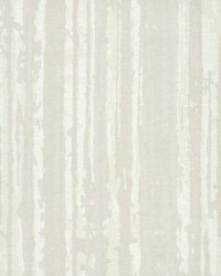 Briarwood Wallpaper White Off Whites by