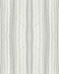 Festival Wallpaper Light Grey Blacks White Off Whites  by