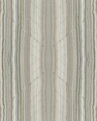 Festival Wallpaper Grays by