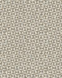 Bijou Wallpaper Dark Neutral Browns Blacks by