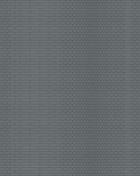 Odyssey Wallpaper Charcoal Blacks by