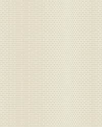 Odyssey Wallpaper Cream Beiges White Off Whites by