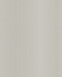Odyssey Wallpaper Grey Blacks by