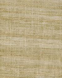 Alchemy Wallpaper Dark Beige Gold Browns Metallics by