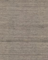Arrowroot Wallpaper Brown by