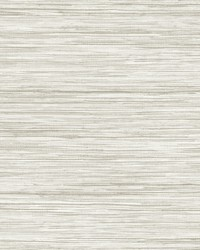 Bahiagrass Wallpaper Beige by