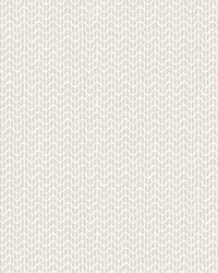 Limonaia Wave Wallpaper Beige by