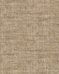 Papyrus Weave Wallpaper Orange Red by