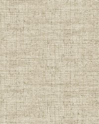 Papyrus Weave Wallpaper Beige by