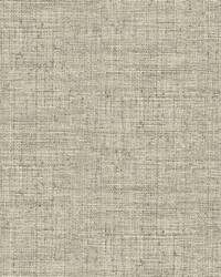 Papyrus Weave Wallpaper Greige by