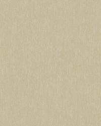 Froth Wallpaper beige  grey  silver glitter by