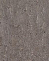 Cork Wallpaper  Glint by