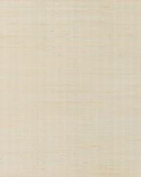 Plain Sisals Wallpaper  White Silver by