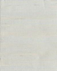 Impression Wallpaper Silver  White by