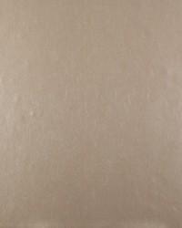 Oasis Wallpaper - Glint Metallics by