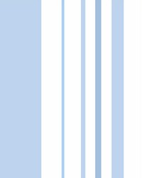 Disney and Pixar Toy Story 4 Owens Stripe Wallpaper Blue by