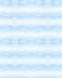 Disney The Little Mermaid Swim Wallpaper Blue by