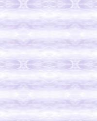 Little Mermaid Wallpaper Purple by
