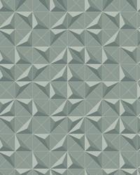 Puzzle Box Wallpaper Light Grey  Light Gray by