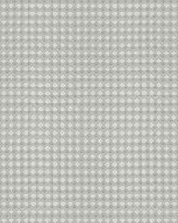 Spectrum Wallpaper Grey  Gray by
