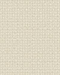 Spectrum Wallpaper Beige by