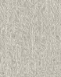 Metropolis Geometric Wallpaper Grey  Gray by