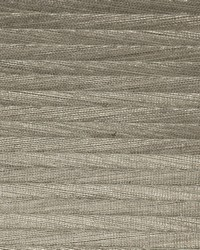 Lombard Wallpaper  Dark Silver by