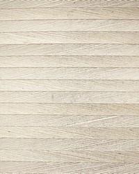 Lombard Wallpaper  Silver Beige by